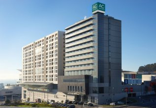 Ac Porto By Marriott
