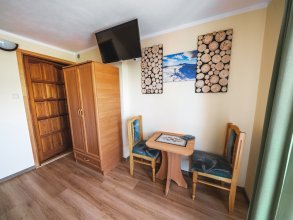 Hostel & Apartments u Florka 2