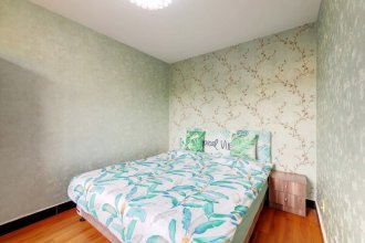 Gubei Water Town Vacation Apartment