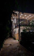 Mini-hotel Faina