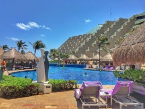 Luxury Escape Cancun