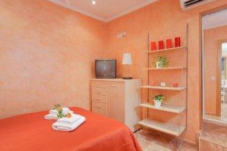 Apartaments Villarroel