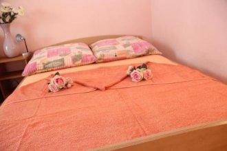 Savija Becici Rooms