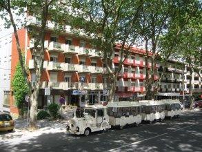Pereira Hostel & Guesthouse