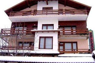 Guest House Belvedere