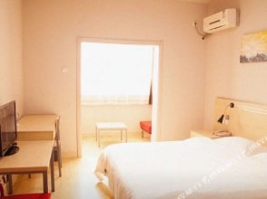 Jialili Hotel (Xi'an Software Park Gaoxin Hospital)