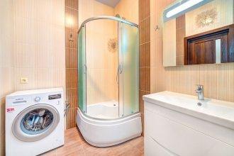 Apartment Predslavinskaya 57-84