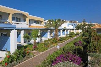 Paradise Village Rhodes