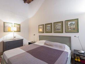 RSH Condotti Exclusive Apartment