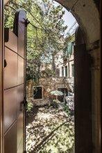 Riva De Biasio Charming Apartment R&R