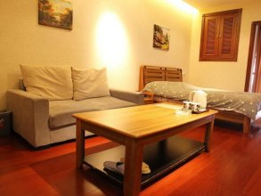 Haomei Family Apartment