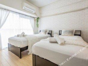 Apartment in Kamiuma Tsg4