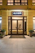 Bursa Hotel