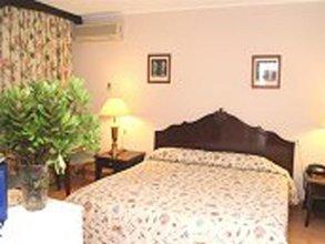 Ambiente Palace Hotel Corfu