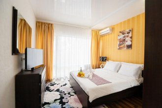 Georg-Grad Apart Hotel