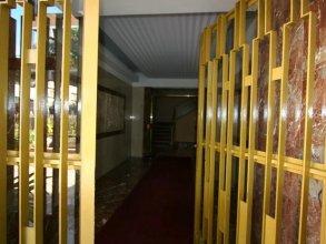 Guest House San Peter