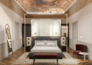 Radisson Collection Hotel, Palazzo Nani Venice