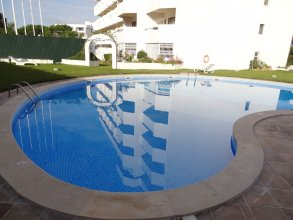 Scalabis Apartment Vilamoura