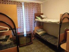 Cozy Place Hostel