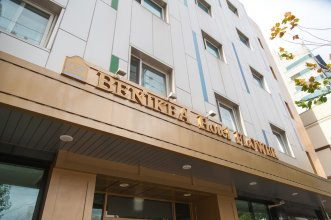 BENIKEA Hotel FLOWER