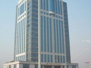 CGCC (HK) Building