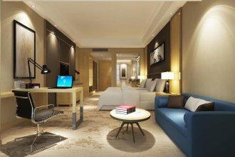 Day Hotel Jiangxi Ganzhou Jiafu