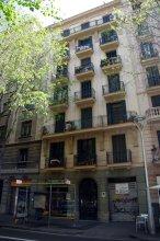 O&A Apartmets Barcelona: Florida