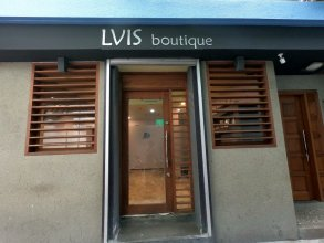LVIS boutique