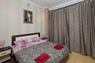 Мини-отель Ладомир