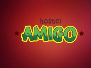 Хостел Амиго