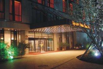 Baiyun Hotel - Tianjin