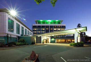 Holiday Inn Rotorua, an IHG Hotel