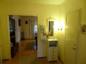 Westbay Inn Apartment
