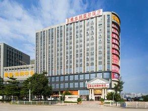 ViennaHotel Shenzhen Guangming Guangqiao Road Tia
