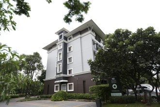Synsiri Resort