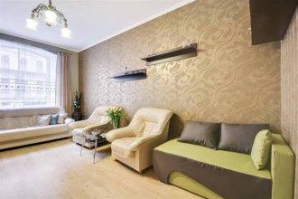 Apartment Antonijas 6