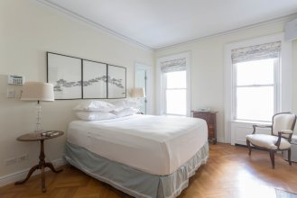 onefinestay - Murray Hill private homes