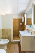 Comfortable Apartment in Santa Cruz Conde de Ibarra II