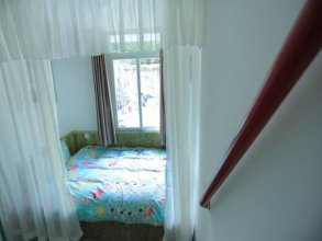 Xiamen Zenguocan Sea Sleep Seaview Villa