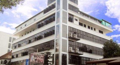 Kandyan Arts Residency