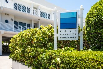 Palm Heights Residents by Cayman Villas
