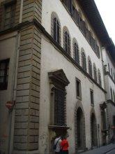 Maggio 9 Apartments