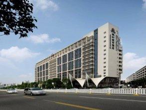 Hilton Garden Inn Shenzhen, Nanshan, China