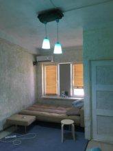 Hostel on Andreeva