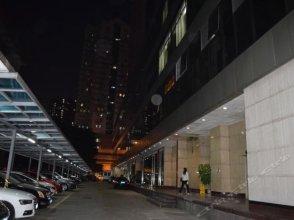 Guangzhou Zuishiguang Hostel