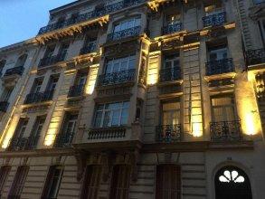 Residence Lamartine - Nice