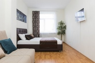 Apartments on Timiryazeva 35 - 132