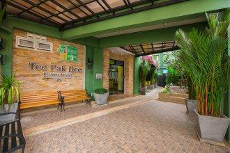 Tee Pak Dee Resident Phuket