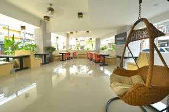 Krabi City Boutique Inn