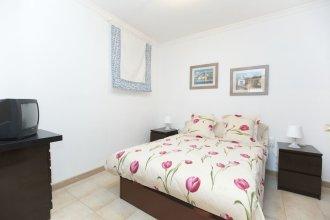 Stay Barcelona Apartments Gracia